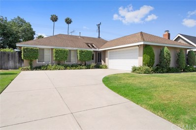 1147 Paularino Avenue, Costa Mesa, CA 92626 - MLS#: NP18194877