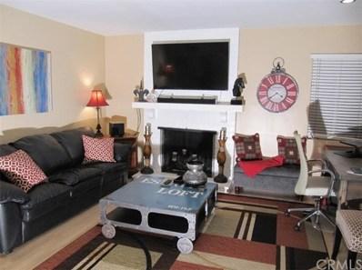 504 Marigold Avenue, Corona del Mar, CA 92625 - MLS#: NP18195852
