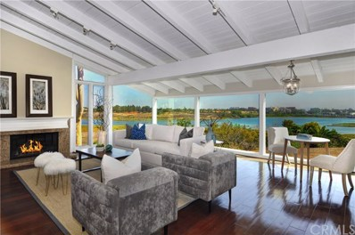 533 Playa, Newport Beach, CA 92660 - MLS#: NP18197694