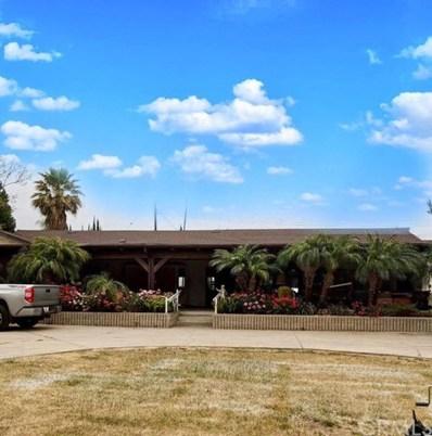 18481 Southern Hills Way, Yorba Linda, CA 92886 - MLS#: NP18204068