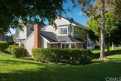 2700 Hillside Drive, Newport Beach, CA 92660 - MLS#: NP18206725