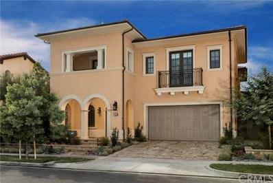 115 Candleglow, Irvine, CA 92602 - MLS#: NP18207177