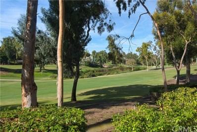 515 Bay Hill Drive, Newport Beach, CA 92660 - MLS#: NP18214113