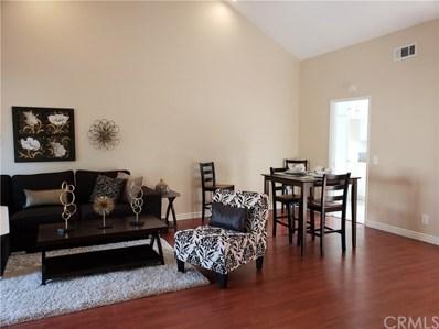 24354 Sage Court UNIT 230, Laguna Hills, CA 92653 - MLS#: NP18214707