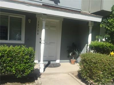 19788 Claremont Lane, Huntington Beach, CA 92646 - MLS#: NP18215231