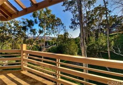 61 Highland View UNIT 36, Irvine, CA 92603 - MLS#: NP18216487