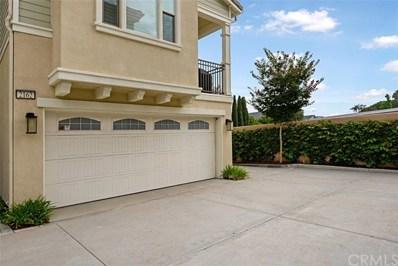 2162 Harmony Way, Costa Mesa, CA 92627 - MLS#: NP18217679