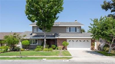 6071 Montecito Drive, Huntington Beach, CA 92647 - MLS#: NP18218235