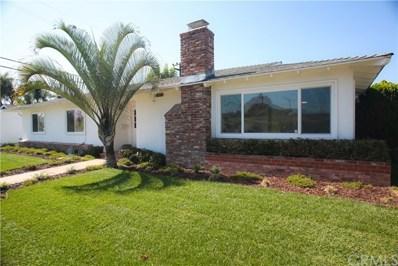 2967 Baker Street, Costa Mesa, CA 92626 - MLS#: NP18218349