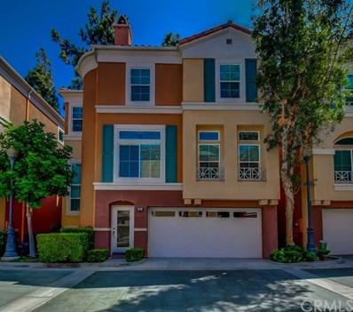 6 Palagonia Aisle, Irvine, CA 92606 - MLS#: NP18218390