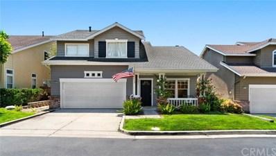 391 Catalina Shores, Costa Mesa, CA 92627 - MLS#: NP18218766