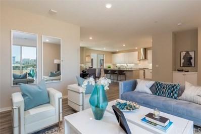 108 Tribeca, Irvine, CA 92612 - MLS#: NP18219339