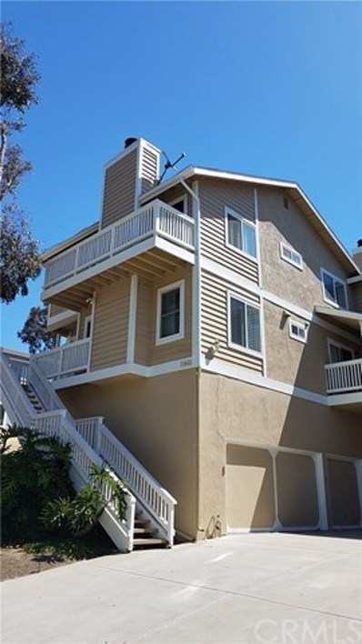 33842 Olinda Drive, Dana Point, CA 92629 - MLS#: NP18220953
