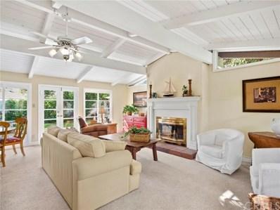 460 Lenwood Circle, Costa Mesa, CA 92627 - MLS#: NP18221814