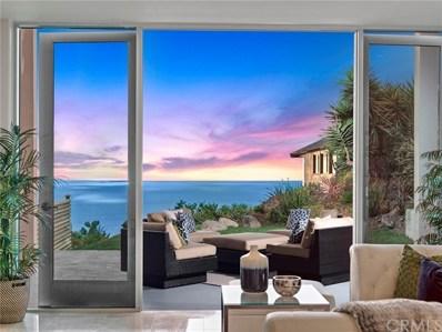 845 Katella Street, Laguna Beach, CA 92651 - MLS#: NP18223096