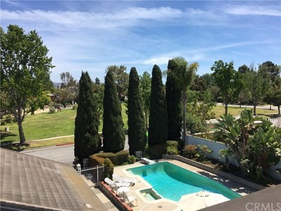 2621 Alta Vista Drive, Newport Beach, CA 92660 - MLS#: NP18223121