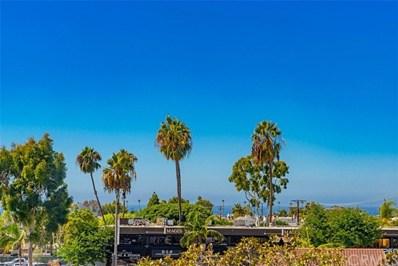 2631 Point del Mar, Corona del Mar, CA 92625 - MLS#: NP18227097