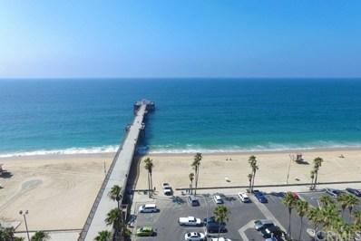 704 E Oceanfront, Newport Beach, CA 92661 - MLS#: NP18227231