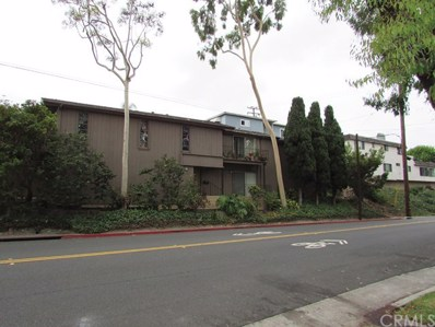 3033 Bayside Drive, Corona del Mar, CA 92625 - MLS#: NP18227330