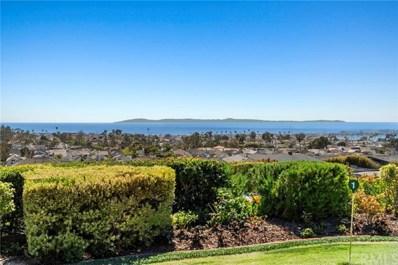 2729 Harbor View Drive, Corona del Mar, CA 92625 - MLS#: NP18228152