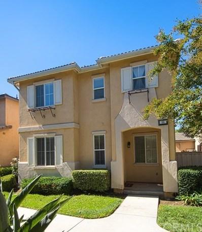 88 Saint James UNIT 84, Irvine, CA 92606 - MLS#: NP18228484