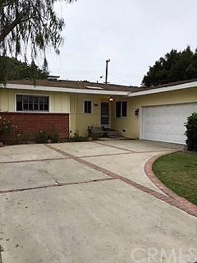 1364 Watson Avenue, Costa Mesa, CA 92626 - MLS#: NP18228558