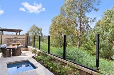 20 Gardenpath, Irvine, CA 92603 - MLS#: NP18229765