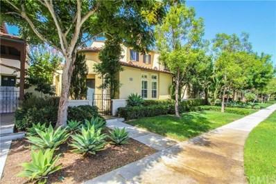 85 Passage UNIT 13, Irvine, CA 92603 - MLS#: NP18231744