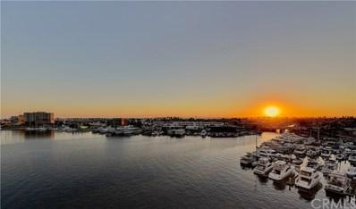 3121 W Coast UNIT 7A and >, Newport Beach, CA 92663 - MLS#: NP18231834