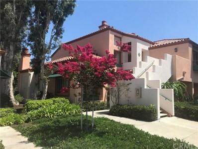 338 Villa Point Drive, Newport Beach, CA 92660 - MLS#: NP18234867