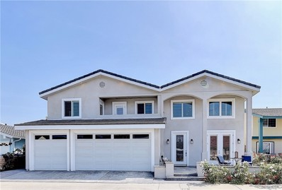 20402 Allport, Huntington Beach, CA 92646 - MLS#: NP18234964