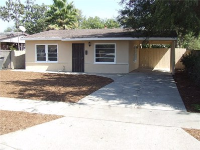 1931 Cedar Street, Santa Ana, CA 92707 - MLS#: NP18235554