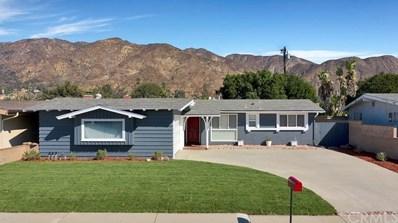 3009 Gardi Street, Duarte, CA 91010 - MLS#: NP18238037