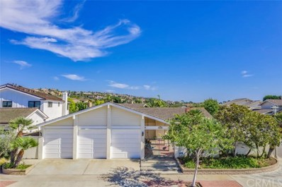 1200 Key West, Corona del Mar, CA 92625 - MLS#: NP18240915