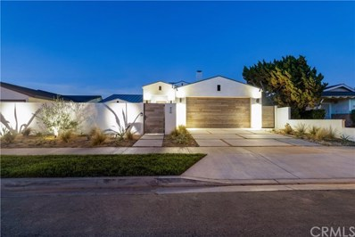 430 Lenwood Drive, Costa Mesa, CA 92627 - MLS#: NP18241726