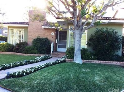 2831 Bayshore Drive, Newport Beach, CA 92663 - MLS#: NP18242699