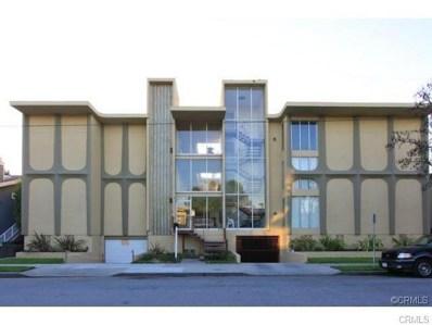 333 Newport Avenue UNIT 105, Long Beach, CA 90814 - MLS#: NP18242995