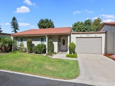 3214 Via Carrizo UNIT B, Laguna Woods, CA 92637 - MLS#: NP18243139