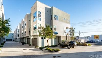 135 Mercer Way, Costa Mesa, CA 92627 - MLS#: NP18245030