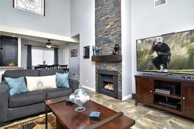 1042 E La Habra Boulevard UNIT 233, La Habra, CA 90631 - MLS#: NP18245236