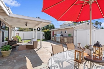 1209 Lake Street, Huntington Beach, CA 92648 - MLS#: NP18247641