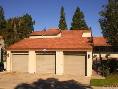 3380 Punta Alta UNIT A, Laguna Woods, CA 92637 - MLS#: NP18250466