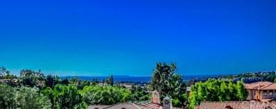 59 Renata, Newport Coast, CA 92657 - MLS#: NP18253641