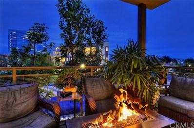 112 Rockefeller, Irvine, CA 92612 - MLS#: NP18256222