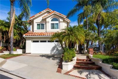 25 Vista Firenze, Laguna Hills, CA 92653 - MLS#: NP18261094