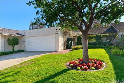 415 Onda, Newport Beach, CA 92660 - MLS#: NP18261188