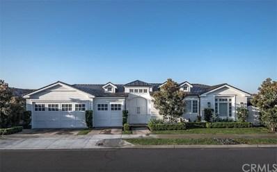 2735 Harbor View Drive, Corona del Mar, CA 92625 - MLS#: NP18261831