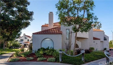 4138 Delphi Circle, Huntington Beach, CA 92649 - MLS#: NP18262535