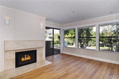 240 Nice Lane UNIT 204, Newport Beach, CA 92663 - MLS#: NP18263157
