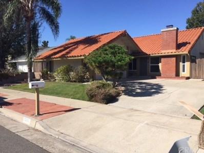 15171 Normandie Avenue, Irvine, CA 92604 - MLS#: NP18263285